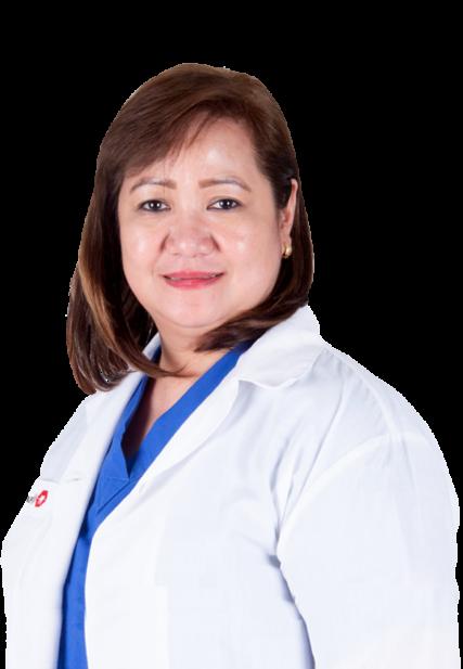 doc-grace-doctors-page